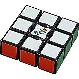 Hasbro Gaming - Rubik's 1X3