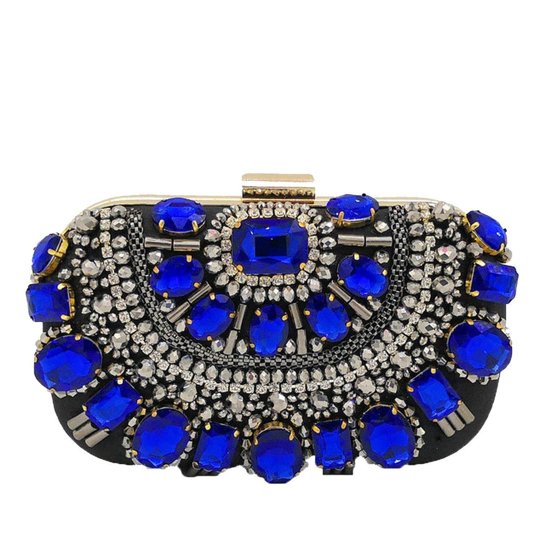 Women Handbags Black...