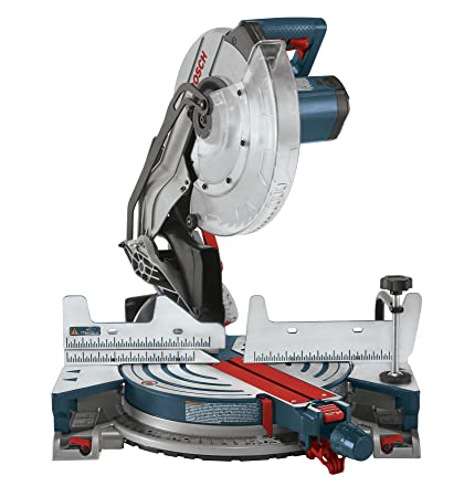 Bosch cm12 12 inch single bevel compound miter saw with dust bag and bosch cm12 12 inch single bevel compound miter saw with dust bag and blade greentooth Image collections