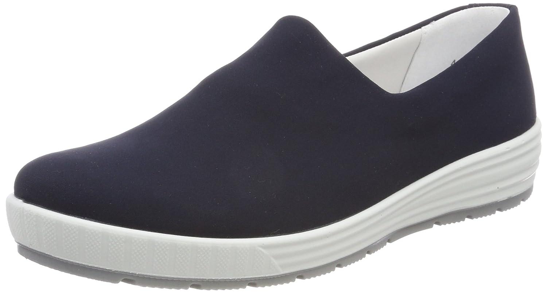 ad6f76b9 ARA Women's Nagano Loafers: Amazon.co.uk: Shoes & Bags