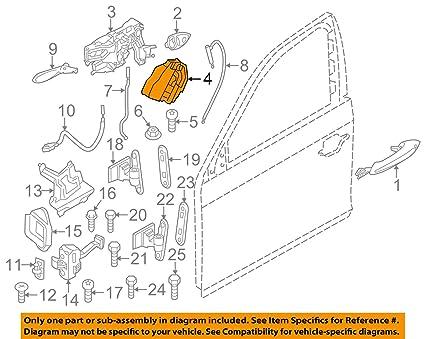 Bmw Door Lock Diagram - All Diagram Schematics