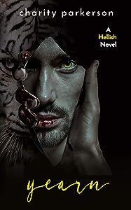 Yearn (Hellish Book 7)