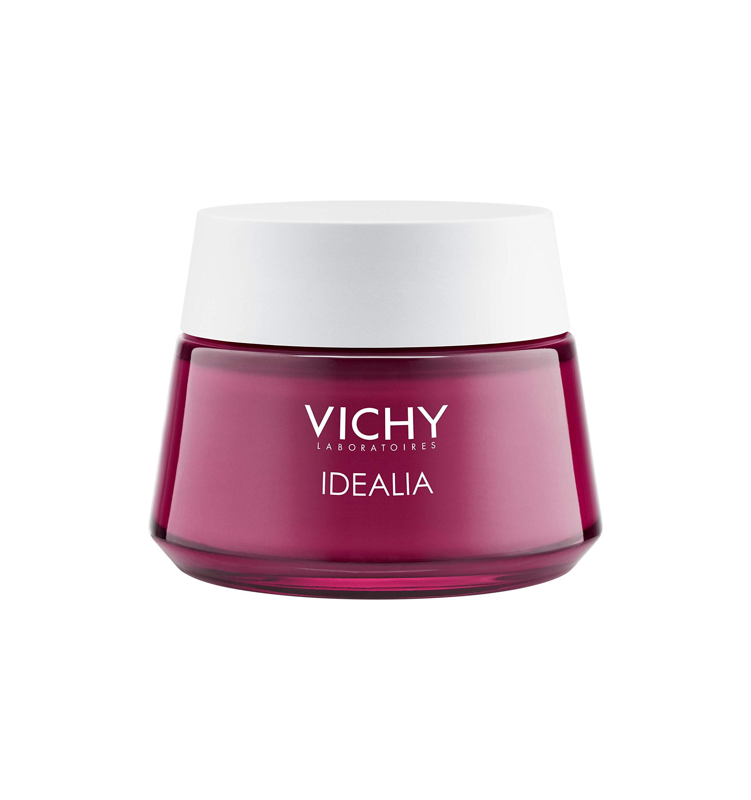 L'Orealvichy Face Cream, 210 g