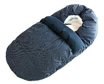 ML Saco de Dormir para bebés, Pierna de Pierna recién Nacida Pura, Chaqueta de algodón, niña, Manta Linda (0-12 Meses): Amazon.es: Deportes y aire libre
