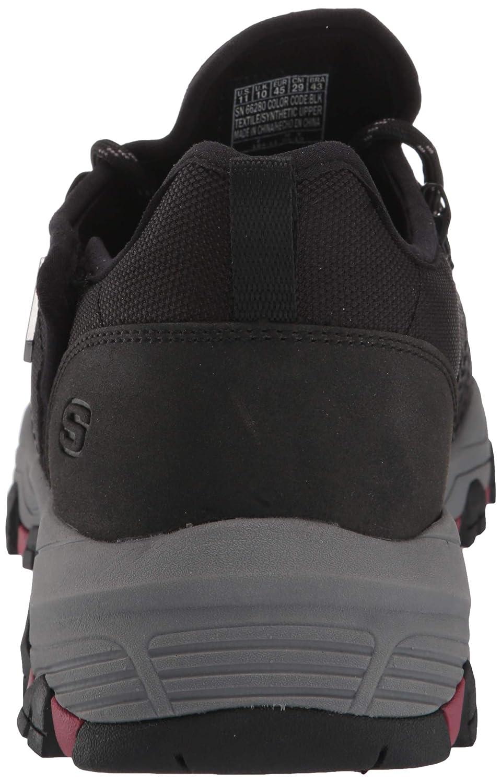 Zapatillas para Hombre Skechers Selmen