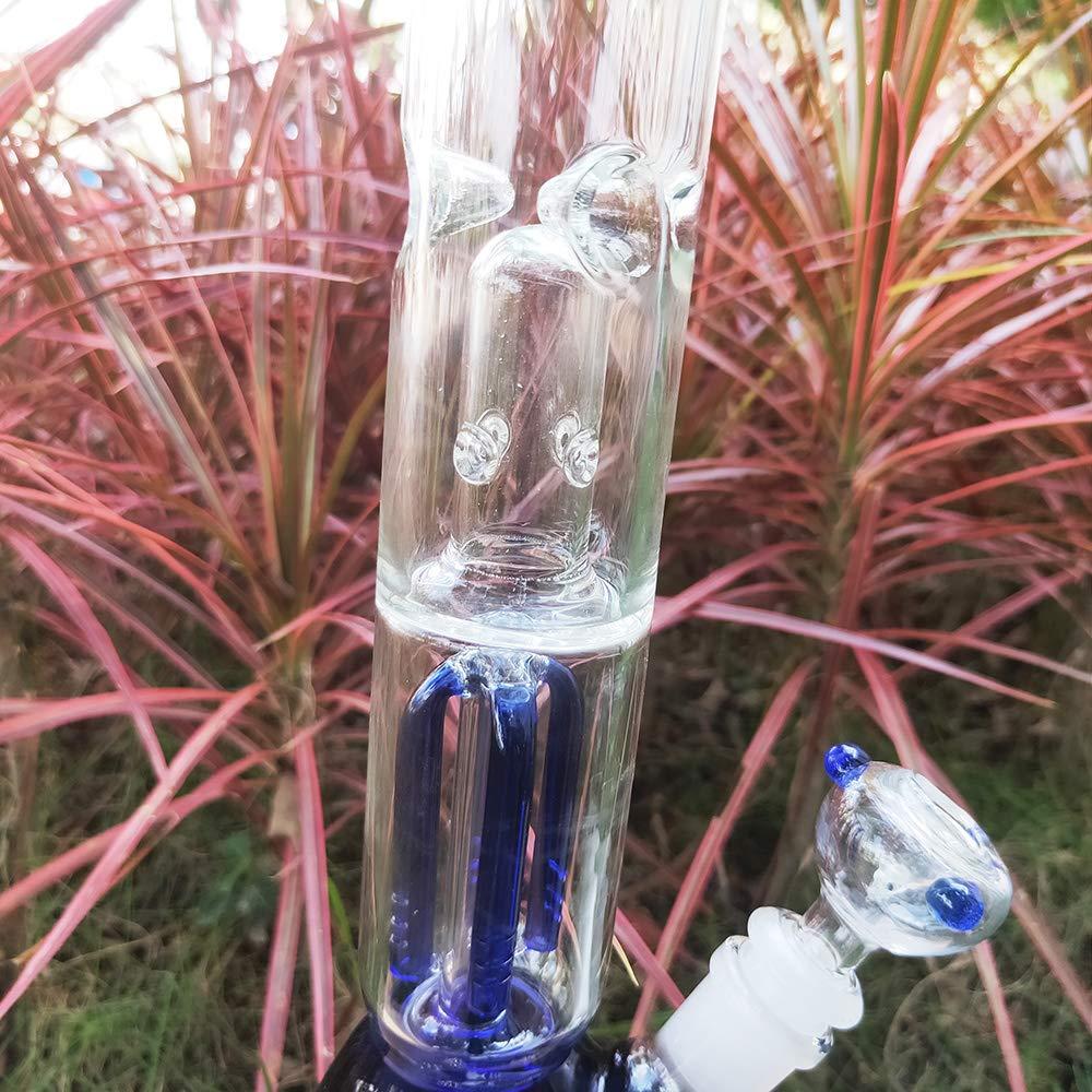 LFJGLASS Handmade Glass 10.5 inch L61548