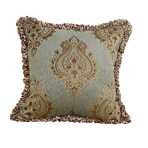 Elegant Sofa Pillows: Large Elegant Pillows: Amazon.com