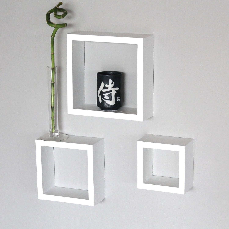 Mensole per soggiorno moderno mensole per cucina ikea for Cubi da parete ikea