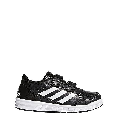 191fe1090 adidas Kids Shoes Running AltaSport Boys Girls Fashion Trainers School  BA7459 (EU 30.5 - UK