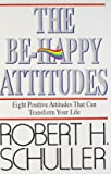 Be-Happy Attitudes