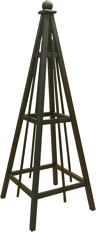 Woodbrute Obelisk