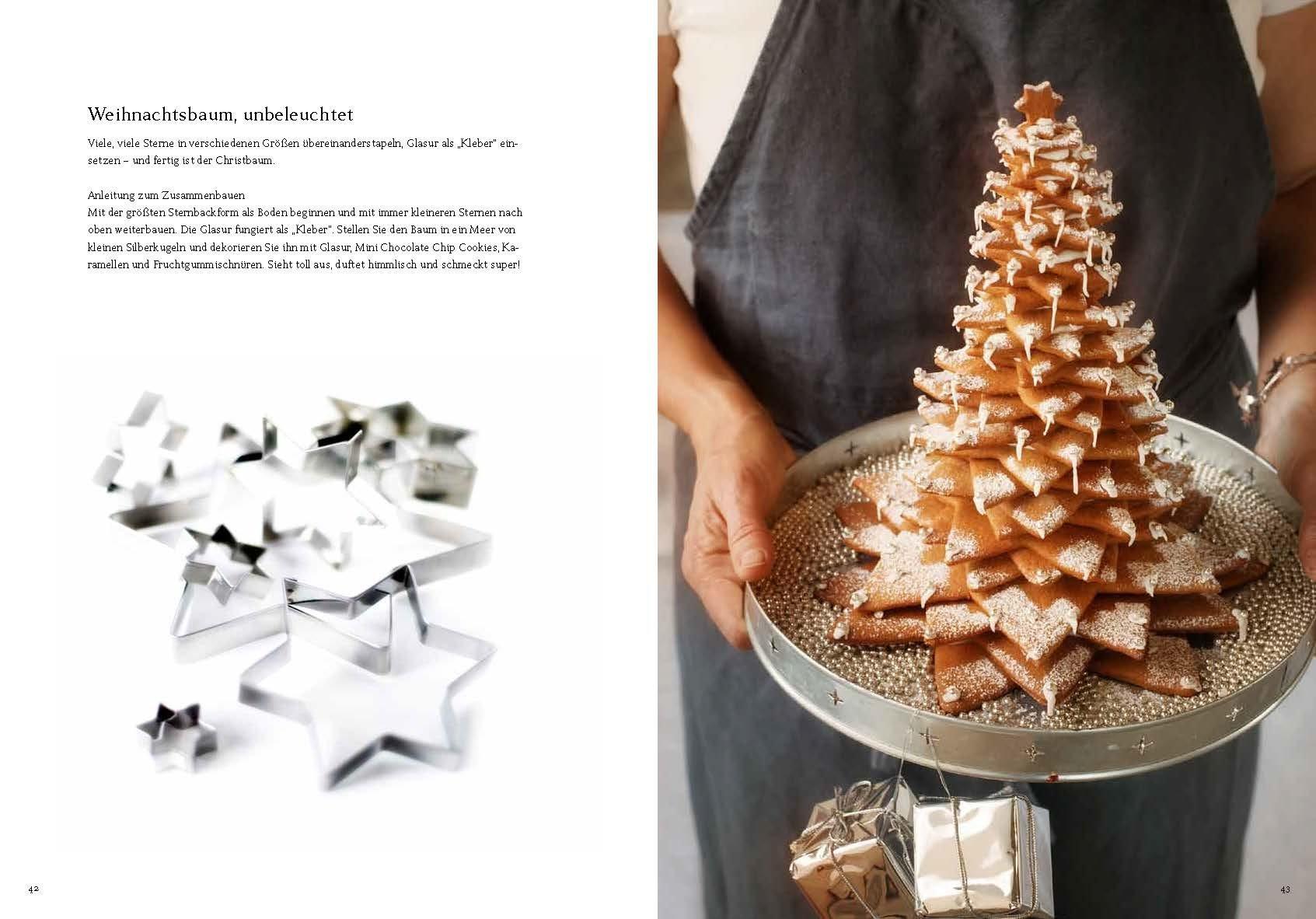 Ungewöhnlich Vorlagen Für Lebkuchenhäuser Fotos - Beispiel ...