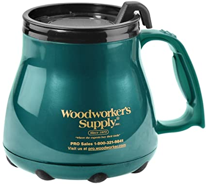 Amazon Com Woodworker S Supply Inc 167603 Shop Accessories