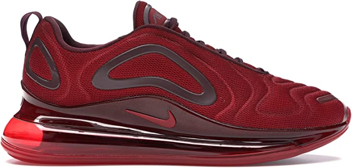 AirMax 720 side view