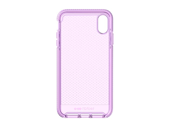 iphone xs max tech 21 case