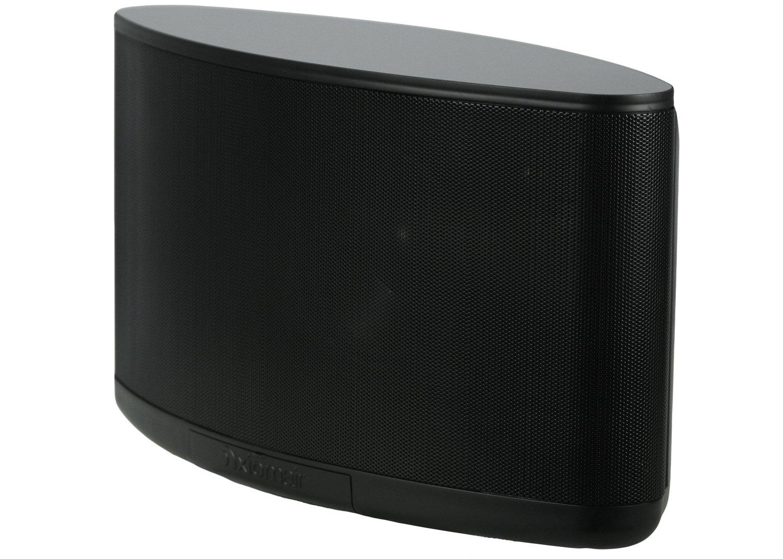 AxiomAir Portable Wireless Wifi Speaker - Airplay Enabled 150-Watt Audiophile Quality Speaker