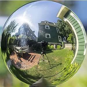 Boules Aragonite Sphere SPH-0436