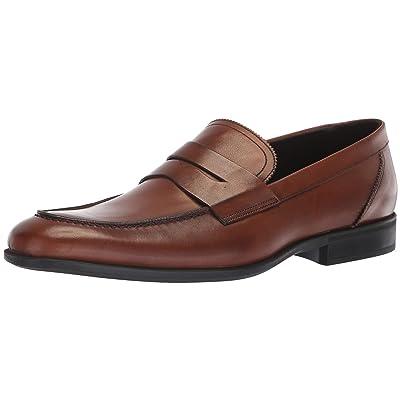 Bruno Magli Men's Fernando Oxford: Shoes