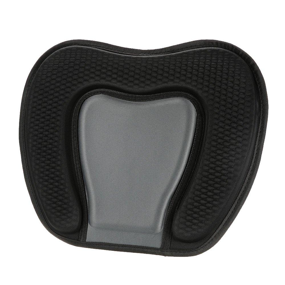 Lixada Kayak Canoeing Seat Cushion Support Antiskid Cushiony 1.8CM by Lixada