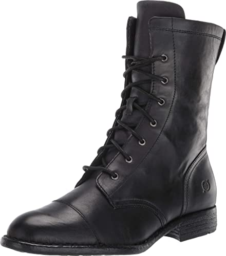 Amazon.com | BORN Women's, Neon Boot