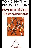 Psychothérapie démocratique