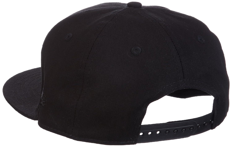 New Era NE Tonal Cappello con frontino 679a25c76544