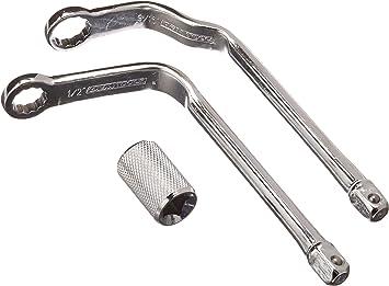 KD Tools KDT3624 2-Ton Ratcheting Puller