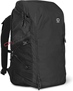 OGIO Fuse 25L Lightweight Backpack