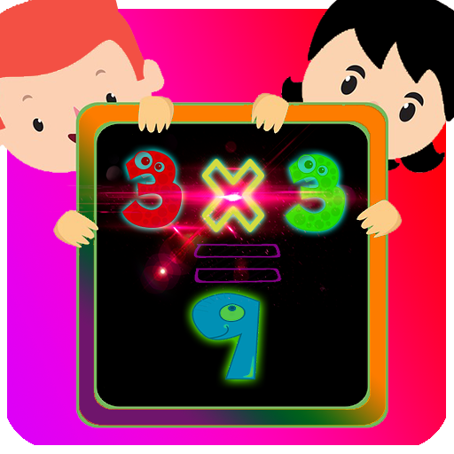 Coolmath Games For Kids (Cool Math Games: Free)