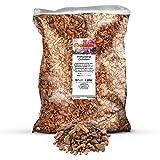 GREEN24 Orchideenerde Premium Erde für Orchideen - 4 Ltr. - PROFI LINIE Substrat