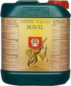 House and Garden Van De Zwaan Bud XL - 20 Liter