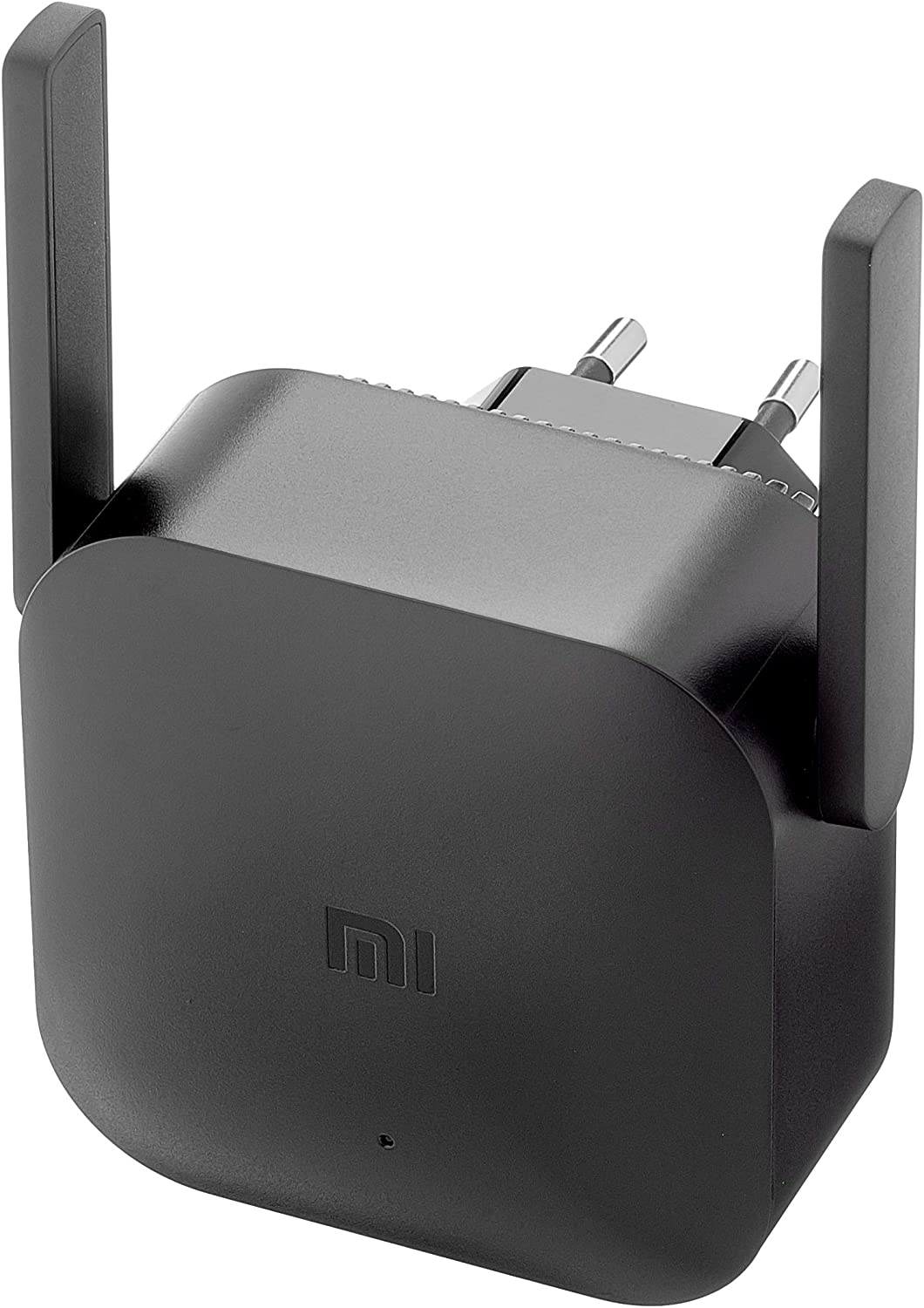 Xiaomi WiFi Extender Pro 300 Mbps Amplificador WiFi Puerto Ethernet,10/100 mbps, con Enchufe, 300 Mbps, 2.4 GHz
