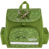 Herlitz 11351145 - Mini Softbag Dino
