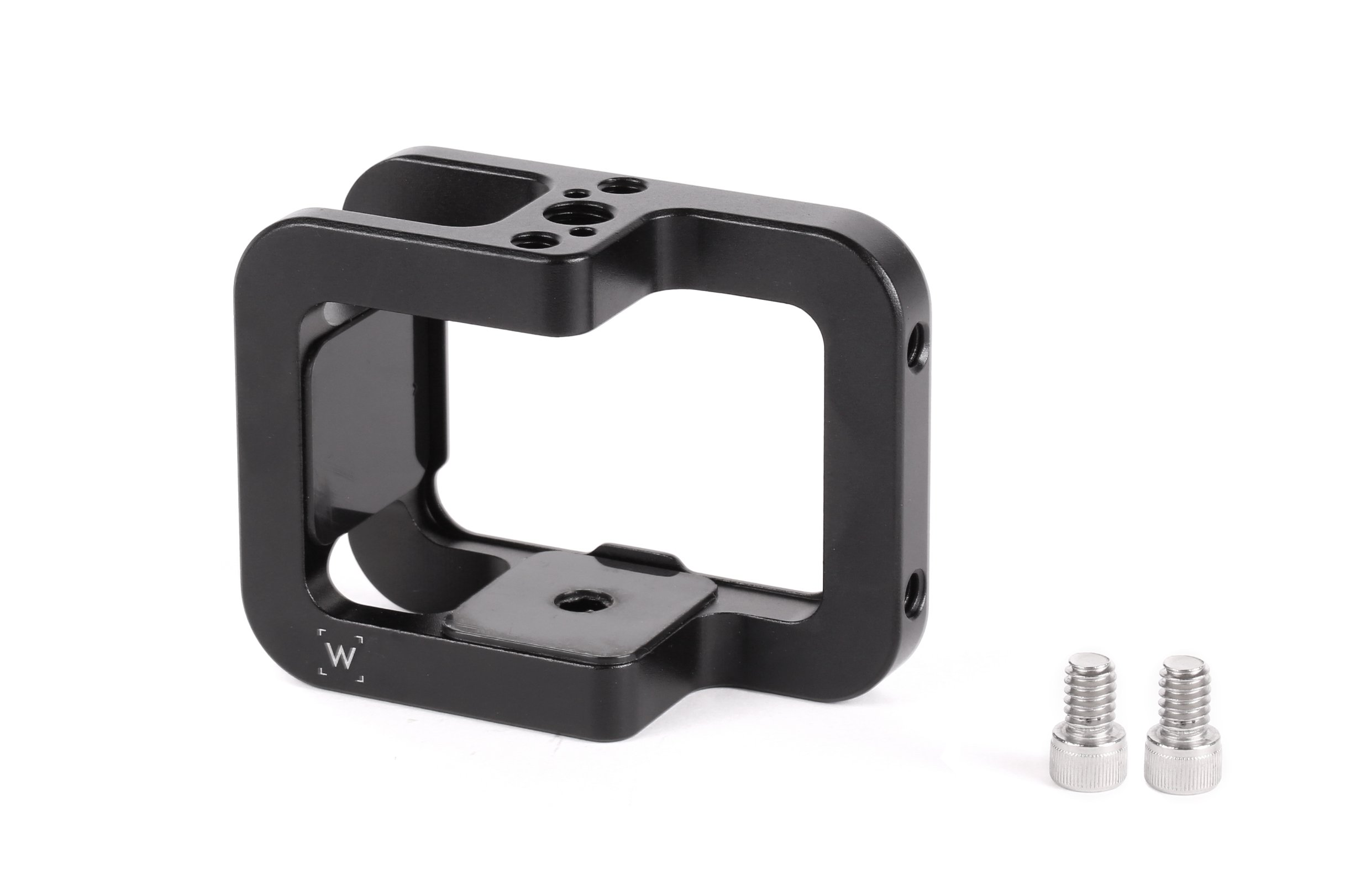 Wooden Camera - Camera Cage for Sony RX0 by Wooden Camera (Image #2)