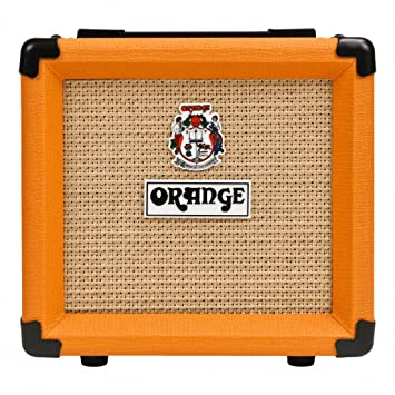 ORANGE OB1-300 - Amplificador cabezal de bajo