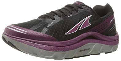 5385cae38a5 Altra Womens Paradigm 2 Running Shoe, Purple, 5.5 B US: Amazon.co.uk ...