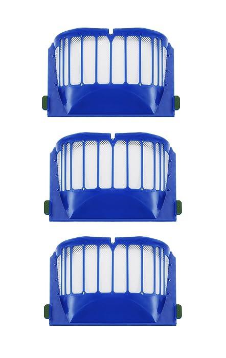 Top 10 Tumbler Vacuum Lids