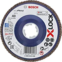 Bosch Professional Best - Disco de láminas recto