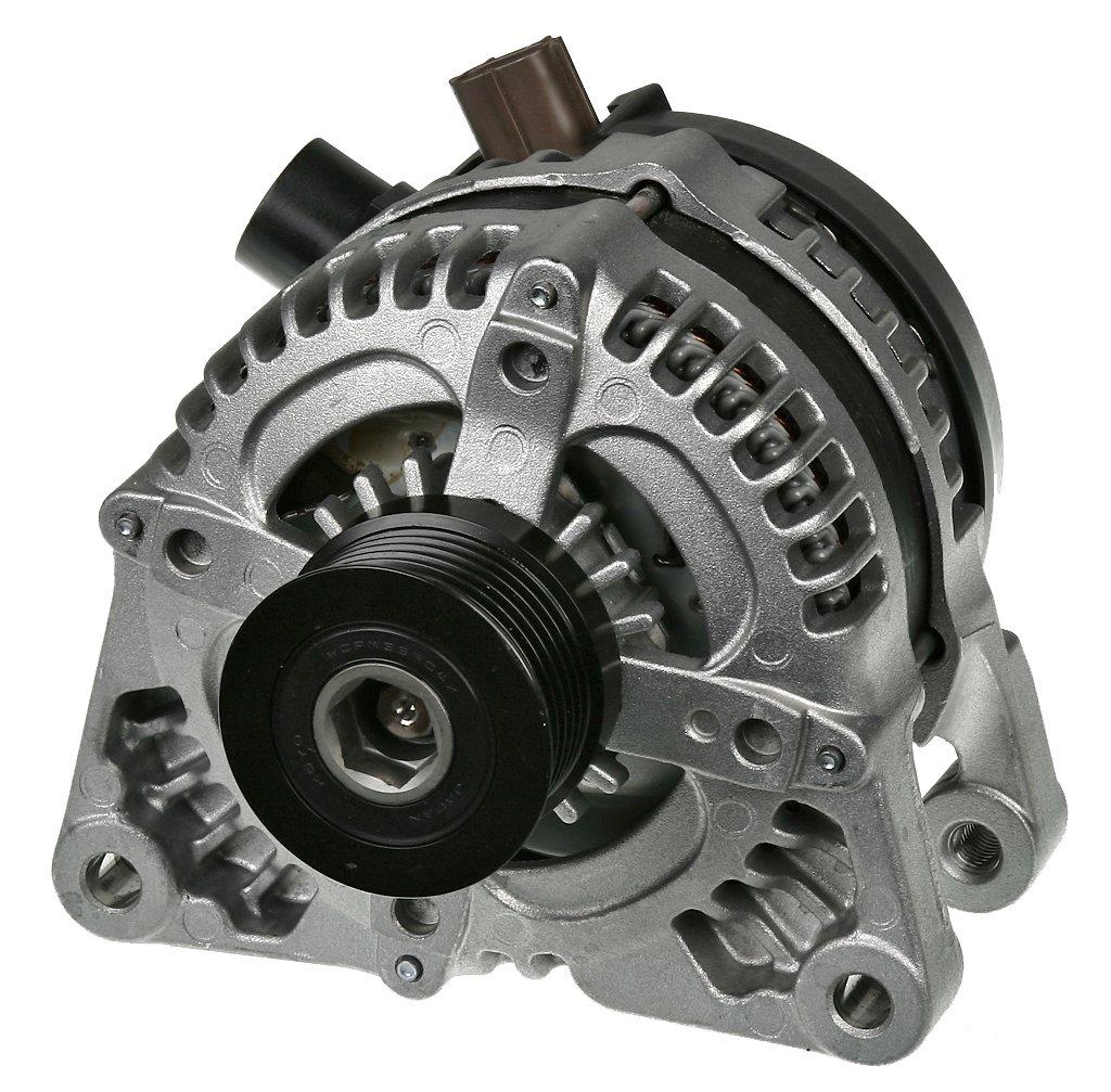 Mapco 20632 Gasdruckfeder f/ür Laderaum Kofferraum