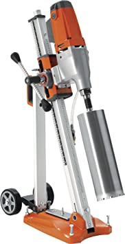 Husqvarna  featured image 4