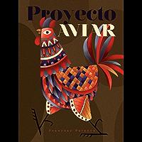 El Proyecto Aviar: Pánico en la granja