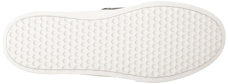 Sam Edelman B01N2GRTQM Women's Lacey Fashion Sneaker B01N2GRTQM Edelman 9.5 B(M) US|Black Crocodile 37a55d