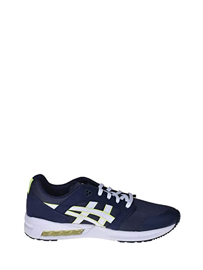 ASICS 1191A112 Sneakers Uomo Blu 48: Amazon.it: Sport e