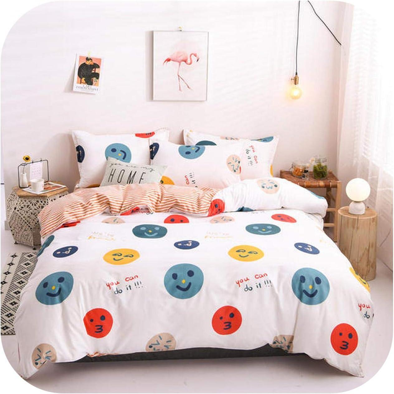 Home bedroom xxx top porn images