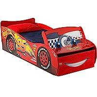 Disney Lit pour Enfant Cars par HelloHome