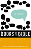 NIV, The Books of the Bible: The Prophets, eBook: Listen to God's Messengers Proclaiming Hope and Truth