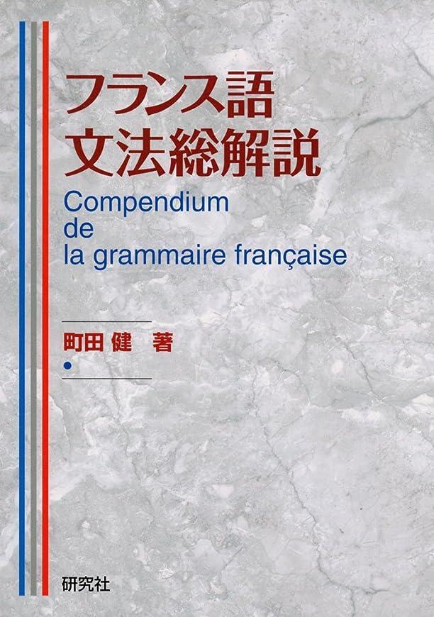 ジェット観点戦い新フランス文法事典