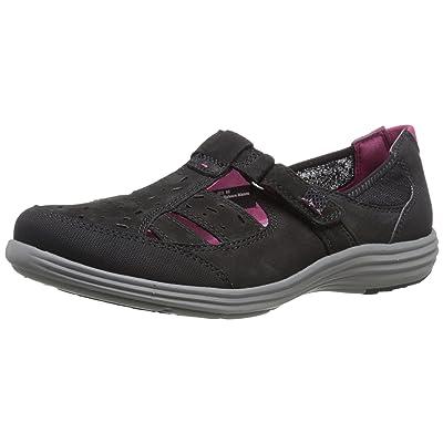 Aravon Women's Barbara-AR Fisherman Sandal | Sport Sandals & Slides