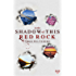 In The Shadow of This Red Rock (Seasons of Murder Book 3)