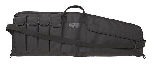 BLACKHAWK Sport Tact Carbine Gun Case, 36-Inch
